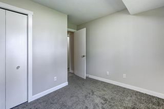 Photo 25: 635 WHITERIDGE Way NE in Calgary: Whitehorn Duplex for sale : MLS®# A1015180