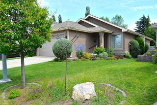 Photo 2: 139 DOUGLASVIEW Bay SE in Calgary: Douglasdale/Glen Detached for sale : MLS®# A1016646
