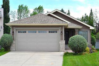 Photo 1: 139 DOUGLASVIEW Bay SE in Calgary: Douglasdale/Glen Detached for sale : MLS®# A1016646