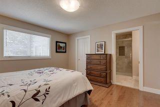 Photo 29: 139 DOUGLASVIEW Bay SE in Calgary: Douglasdale/Glen Detached for sale : MLS®# A1016646