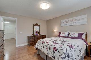 Photo 30: 139 DOUGLASVIEW Bay SE in Calgary: Douglasdale/Glen Detached for sale : MLS®# A1016646