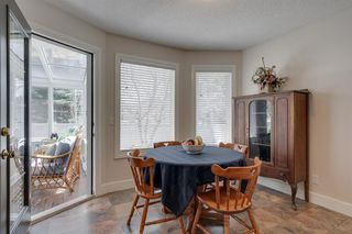 Photo 19: 139 DOUGLASVIEW Bay SE in Calgary: Douglasdale/Glen Detached for sale : MLS®# A1016646