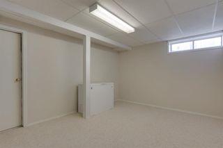 Photo 47: 139 DOUGLASVIEW Bay SE in Calgary: Douglasdale/Glen Detached for sale : MLS®# A1016646