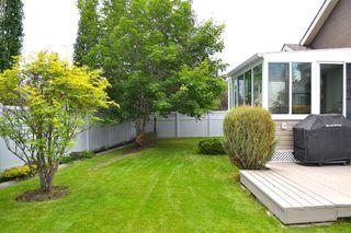 Photo 25: 139 DOUGLASVIEW Bay SE in Calgary: Douglasdale/Glen Detached for sale : MLS®# A1016646