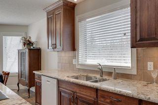 Photo 17: 139 DOUGLASVIEW Bay SE in Calgary: Douglasdale/Glen Detached for sale : MLS®# A1016646