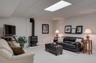 Photo 43: 139 DOUGLASVIEW Bay SE in Calgary: Douglasdale/Glen Detached for sale : MLS®# A1016646