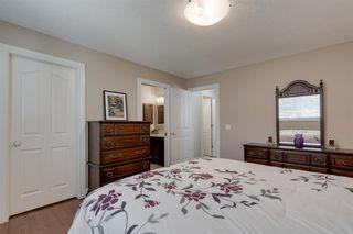 Photo 31: 139 DOUGLASVIEW Bay SE in Calgary: Douglasdale/Glen Detached for sale : MLS®# A1016646