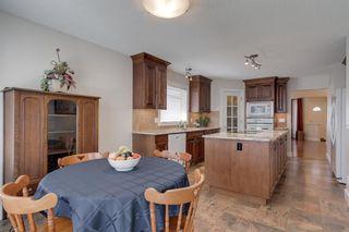 Photo 18: 139 DOUGLASVIEW Bay SE in Calgary: Douglasdale/Glen Detached for sale : MLS®# A1016646