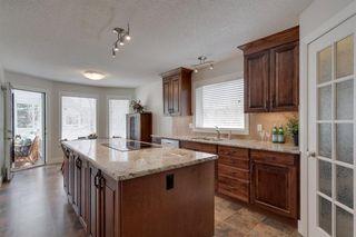 Photo 11: 139 DOUGLASVIEW Bay SE in Calgary: Douglasdale/Glen Detached for sale : MLS®# A1016646