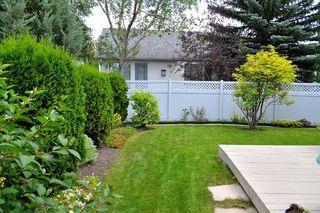 Photo 24: 139 DOUGLASVIEW Bay SE in Calgary: Douglasdale/Glen Detached for sale : MLS®# A1016646