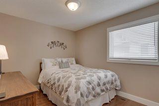 Photo 35: 139 DOUGLASVIEW Bay SE in Calgary: Douglasdale/Glen Detached for sale : MLS®# A1016646