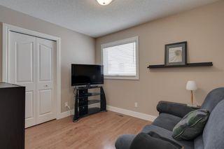 Photo 37: 139 DOUGLASVIEW Bay SE in Calgary: Douglasdale/Glen Detached for sale : MLS®# A1016646