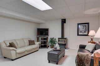 Photo 44: 139 DOUGLASVIEW Bay SE in Calgary: Douglasdale/Glen Detached for sale : MLS®# A1016646