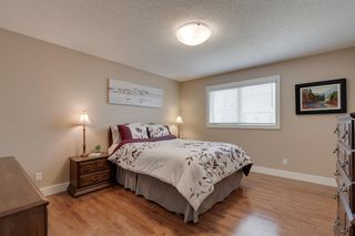 Photo 28: 139 DOUGLASVIEW Bay SE in Calgary: Douglasdale/Glen Detached for sale : MLS®# A1016646