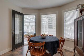 Photo 20: 139 DOUGLASVIEW Bay SE in Calgary: Douglasdale/Glen Detached for sale : MLS®# A1016646