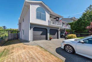 Photo 33: 844 Merecroft Rd in CAMPBELL RIVER: CR Campbell River Central Single Family Detached for sale (Campbell River)  : MLS®# 845772