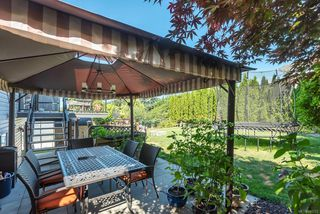 Photo 31: 844 Merecroft Rd in CAMPBELL RIVER: CR Campbell River Central Single Family Detached for sale (Campbell River)  : MLS®# 845772