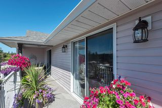 Photo 42: 844 Merecroft Rd in CAMPBELL RIVER: CR Campbell River Central Single Family Detached for sale (Campbell River)  : MLS®# 845772