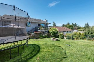 Photo 35: 844 Merecroft Rd in CAMPBELL RIVER: CR Campbell River Central Single Family Detached for sale (Campbell River)  : MLS®# 845772