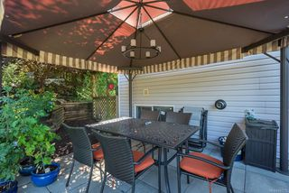 Photo 30: 844 Merecroft Rd in CAMPBELL RIVER: CR Campbell River Central Single Family Detached for sale (Campbell River)  : MLS®# 845772