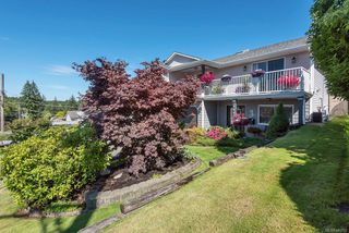 Photo 2: 844 Merecroft Rd in CAMPBELL RIVER: CR Campbell River Central Single Family Detached for sale (Campbell River)  : MLS®# 845772