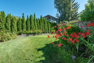 Photo 37: 844 Merecroft Rd in CAMPBELL RIVER: CR Campbell River Central Single Family Detached for sale (Campbell River)  : MLS®# 845772