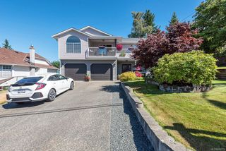 Photo 32: 844 Merecroft Rd in CAMPBELL RIVER: CR Campbell River Central Single Family Detached for sale (Campbell River)  : MLS®# 845772