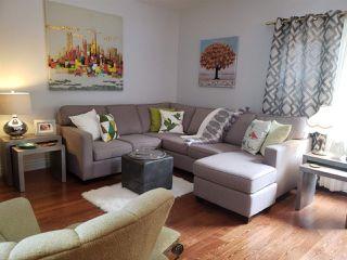 Photo 5: 40 Grosvenor Crescent in Sydney: 201-Sydney Residential for sale (Cape Breton)  : MLS®# 202014409