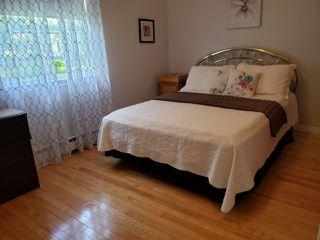 Photo 9: 40 Grosvenor Crescent in Sydney: 201-Sydney Residential for sale (Cape Breton)  : MLS®# 202014409