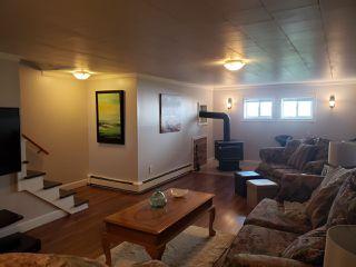 Photo 20: 40 Grosvenor Crescent in Sydney: 201-Sydney Residential for sale (Cape Breton)  : MLS®# 202014409