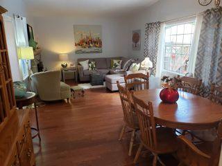 Photo 23: 40 Grosvenor Crescent in Sydney: 201-Sydney Residential for sale (Cape Breton)  : MLS®# 202014409
