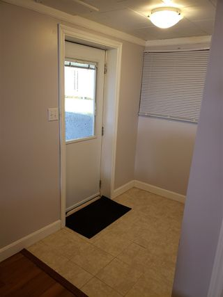 Photo 21: 40 Grosvenor Crescent in Sydney: 201-Sydney Residential for sale (Cape Breton)  : MLS®# 202014409