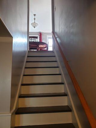 Photo 22: 40 Grosvenor Crescent in Sydney: 201-Sydney Residential for sale (Cape Breton)  : MLS®# 202014409