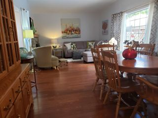 Photo 25: 40 Grosvenor Crescent in Sydney: 201-Sydney Residential for sale (Cape Breton)  : MLS®# 202014409