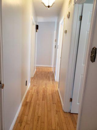 Photo 10: 40 Grosvenor Crescent in Sydney: 201-Sydney Residential for sale (Cape Breton)  : MLS®# 202014409