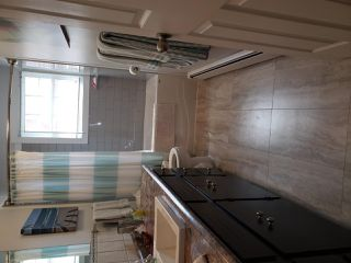 Photo 6: 40 Grosvenor Crescent in Sydney: 201-Sydney Residential for sale (Cape Breton)  : MLS®# 202014409