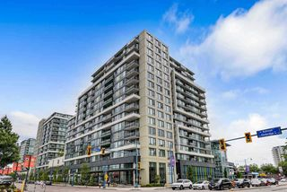 Photo 2: 1013 7788 ACKROYD Road in Richmond: Brighouse Condo for sale : MLS®# R2485845