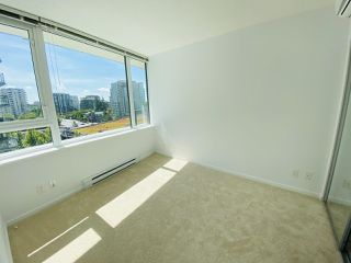 Photo 14: 1013 7788 ACKROYD Road in Richmond: Brighouse Condo for sale : MLS®# R2485845