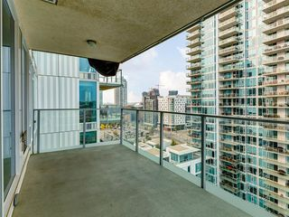 Photo 31: 1301 519 RIVERFRONT Avenue SE in Calgary: Downtown East Village Apartment for sale : MLS®# A1035711