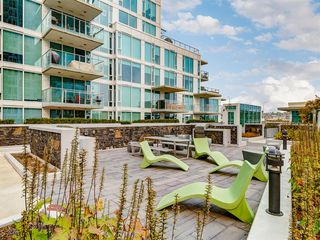 Photo 34: 1301 519 RIVERFRONT Avenue SE in Calgary: Downtown East Village Apartment for sale : MLS®# A1035711