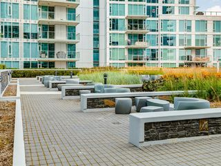 Photo 35: 1301 519 RIVERFRONT Avenue SE in Calgary: Downtown East Village Apartment for sale : MLS®# A1035711