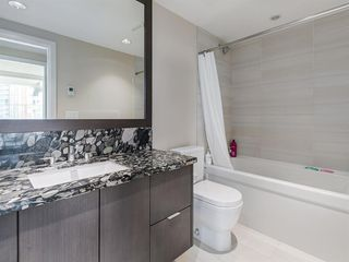 Photo 12: 1301 519 RIVERFRONT Avenue SE in Calgary: Downtown East Village Apartment for sale : MLS®# A1035711