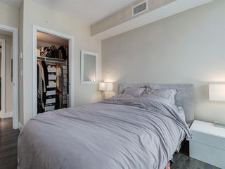 Photo 15: 1301 519 RIVERFRONT Avenue SE in Calgary: Downtown East Village Apartment for sale : MLS®# A1035711
