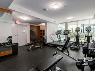 Photo 18: 1301 519 RIVERFRONT Avenue SE in Calgary: Downtown East Village Apartment for sale : MLS®# A1035711