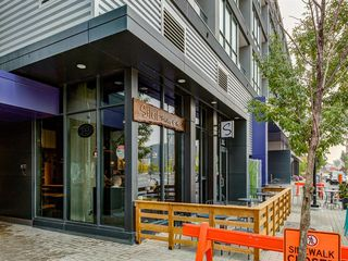 Photo 38: 1301 519 RIVERFRONT Avenue SE in Calgary: Downtown East Village Apartment for sale : MLS®# A1035711