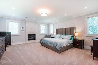 Photo 34: 7281 SUTLIFF Street in Burnaby: Montecito House for sale (Burnaby North)  : MLS®# R2503987