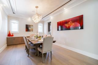 Photo 9: 7281 SUTLIFF Street in Burnaby: Montecito House for sale (Burnaby North)  : MLS®# R2503987