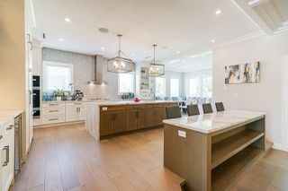 Photo 17: 7281 SUTLIFF Street in Burnaby: Montecito House for sale (Burnaby North)  : MLS®# R2503987