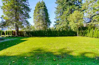 Photo 40: 7281 SUTLIFF Street in Burnaby: Montecito House for sale (Burnaby North)  : MLS®# R2503987