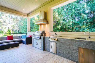 Photo 29: 7281 SUTLIFF Street in Burnaby: Montecito House for sale (Burnaby North)  : MLS®# R2503987